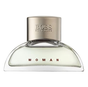 Hugo Boss Boss Woman woda perfumowana spray 30ml
