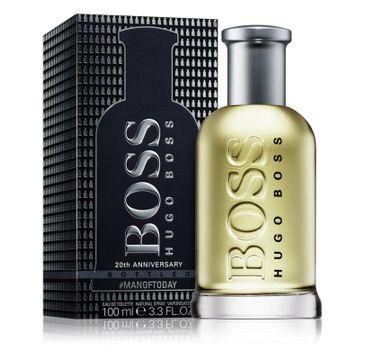 Hugo Boss Bottled 20th Anniversary woda toaletowa 100ml