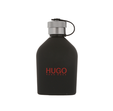 Hugo Boss Hugo Just Different woda toaletowa spray 125ml