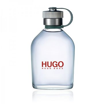 Hugo Boss Hugo woda toaletowa spray 125ml