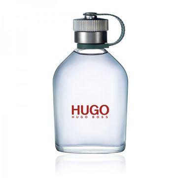Hugo Boss Hugo woda toaletowa spray 200ml