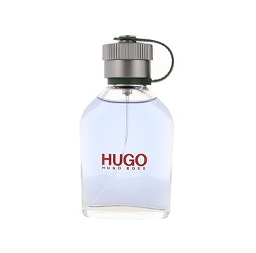 Hugo Boss Hugo woda toaletowa spray 75ml