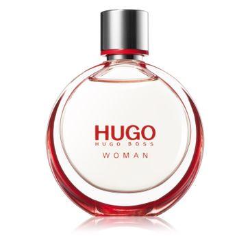 Hugo Boss Hugo Woman woda perfumowana spray 50 ml