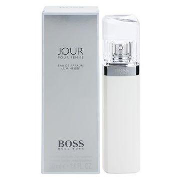 Hugo Boss Jour Lumineuse woda perfumowana spray 50ml