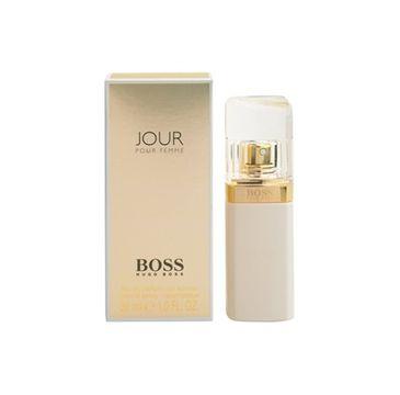 Hugo Boss Jour pour Femme woda perfumowana dla kobiet 30 ml
