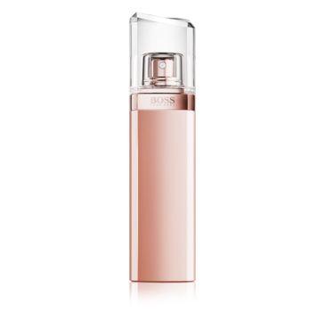 Hugo Boss Ma Vie Intense Pour Femme woda perfumowana spray 50 ml