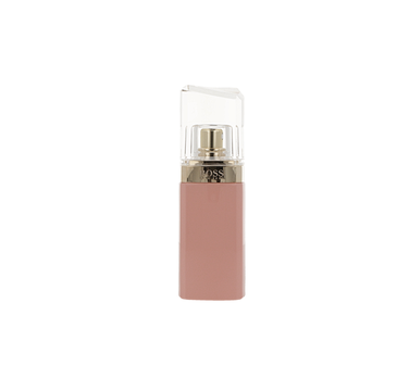 Hugo Boss Ma Vie Pour Femme woda perfumowana spray 30ml