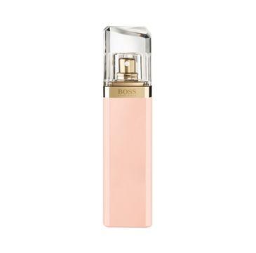 Hugo Boss Ma Vie Pour Femme woda perfumowana spray 50ml