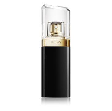 Hugo Boss Nuit Pour Femme woda perfumowana damska 30 ml