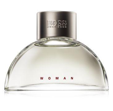 Hugo Boss Woman woda perfumowana 90 ml