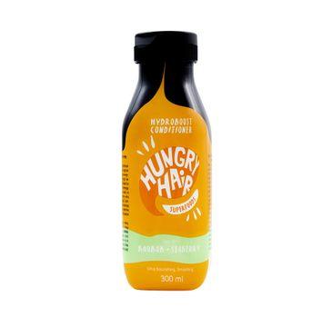 Hungry Hair Hydroboost Conditioner nawilżająca odżywka do włosów (300 ml)