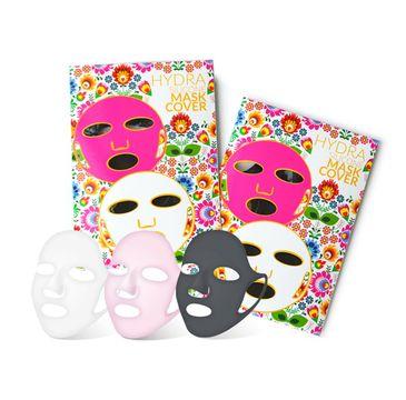 Missha Hydra Silicone Mask Cover silikonowa nakładka na maski w płachcie (1 szt.)