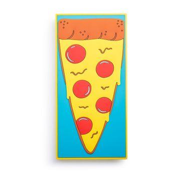 I Heart Revolution Tasty Palette Pizza (paleta cieni do powiek 1 szt.)