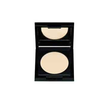 Idun Minerals Eyeshadow Primer baza pod cienie 601 Nackros (2.8 g)