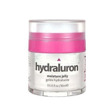 Indeed Labs Hydraluron Moisture Jelly nawilżający żel do twarzy 30ml