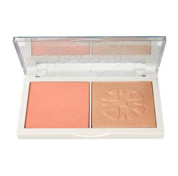 Ingrid – Bali paleta rozświetlaczy do twarzy (20 g)