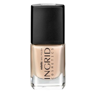 Ingrid – Lakier do paznokci Estetic nr 521 (10 ml)