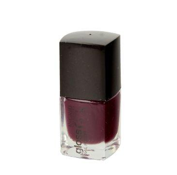 Ingrid – Lakier do paznokci żelowy Gloss Gel nr 572 (7 ml)