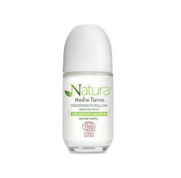 Instituto Espanol Natura Deo Roll-on dezodorant w kulce 75ml