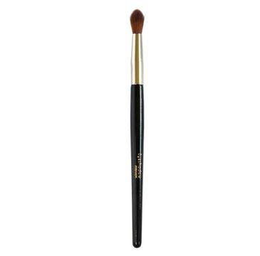Inter Vion – Classic Eyeshadow Brush pędzel do cieni miotełka (1 szt.)