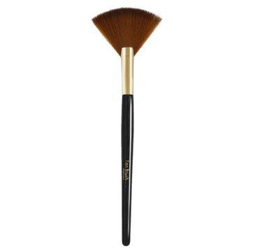 Inter Vion – Classic Fan Brush pędzel wachlarz (1 szt.)