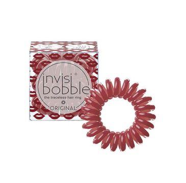 Invisibobble Original Hair Ring gumki do włosów Marilyn Monred 3szt