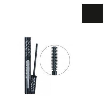 Isadora Precision Mascara Slim Brush High Performance tusz do rzÄ™s z precyzyjnÄ… szczoteczkÄ… 10 Black 7ml