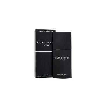 Issey Miyake Nuit d'Issey woda perfumowana spray 75ml