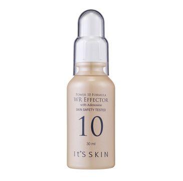 It's Skin Power 10 Formula WR Effector - przeciwzmarszczkowe serum do twarzy z adenozynÄ… 30 ml