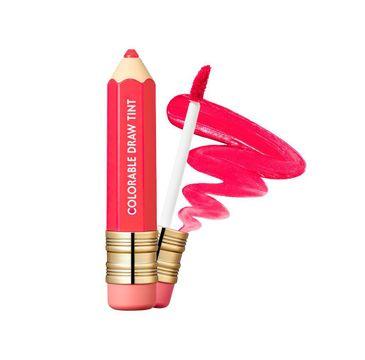 It's Skin Colorable Draw Tint matowa kredka do ust 04 Stolen Pink (3.3 g)
