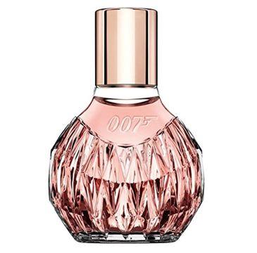 James Bond 007 For Woman II woda perfumowana spray 30ml