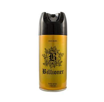 Jean Marc Billioner dezodorant 150ml