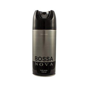 Jean Marc Bossa Nova dezodorant spray 100ml