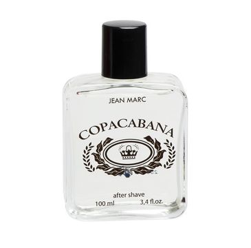 Jean Marc Copacabana For Men woda po goleniu 100ml