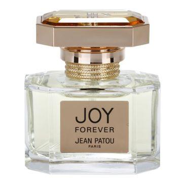 Jean Patou Joy Forever woda perfumowana 30 ml