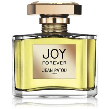 Jean Patou Joy Forever woda perfumowana 50 ml