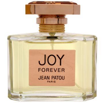 Jean Patou Joy Forever woda perfumowana 75 ml