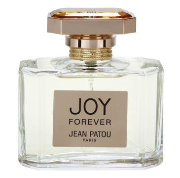 Jean Patou Joy Forever woda toaletowa 75 ml