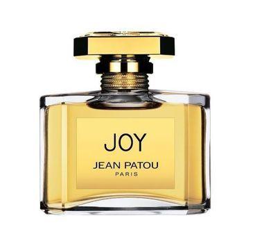 Jean Patou Joy woda perfumowana 30ml