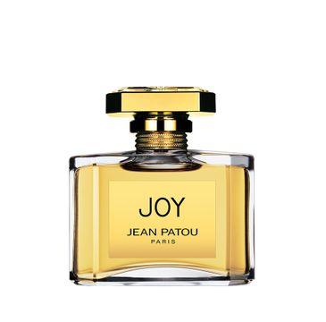 Jean Patou Joy woda perfumowana 75ml