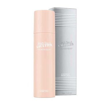 Jean Paul Gaultier Classique dezodorant spray 150ml