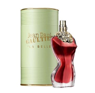 Jean Paul Gaultier La Belle woda perfumowana spray (50 ml)