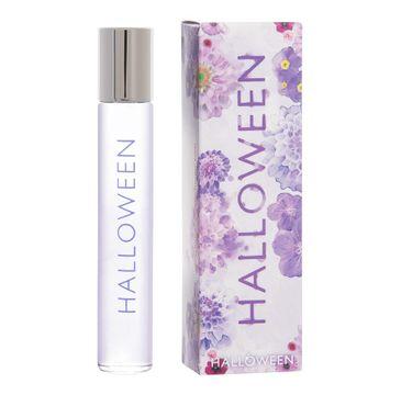Jesus Del Pozo – Halloween woda toaletowa (15 ml)