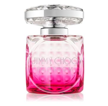 Jimmy Choo Blossom woda perfumowana spray 40 ml