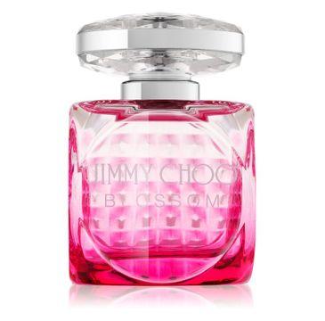 Jimmy Choo Blossom woda perfumowana spray 60 ml
