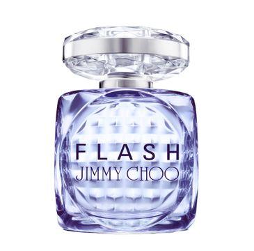 Jimmy Choo Flash woda perfumowana spray 60ml