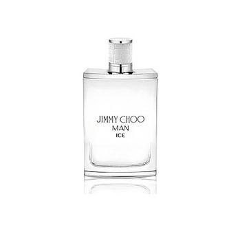 Jimmy Choo Ice Man woda toaletowa spray 100ml