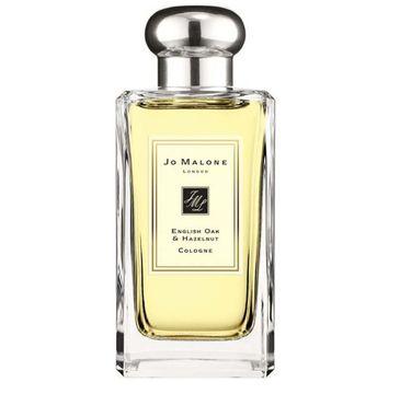 Jo Malone English Oak & Hazelnut woda kolońska spray (100 ml)