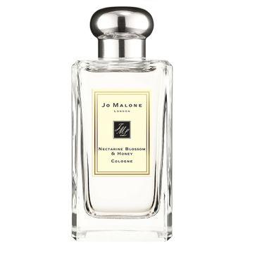 Jo Malone Nectarine Blossom & Honey woda kolońska spray (100 ml)