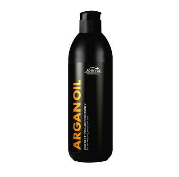 Joanna Professional Argan Oil Odżywka regenerująca (500 g)